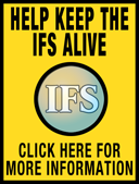 Donate to help keep the IFS alive