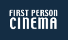 First Person Cinema, screenings are Mondays at 7:00 PM in VAC - 1B20, admission is $3.00
